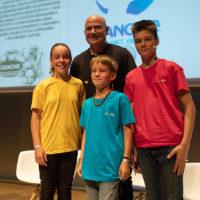 55761 Легенда тенниса Андре Агасси рассказал о том, как ему удалось наладить свою жизнь