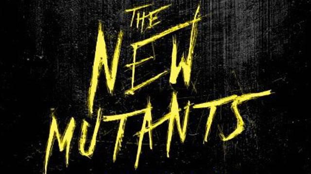 «Новые мутанты»: Disney определилась с судьбой проекта