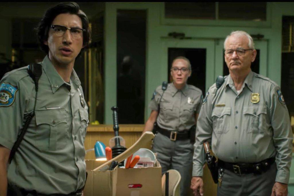 Самых ожидаемые фильмы Каннского кинофестиваля 2019