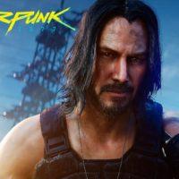 56162 Cyberpunk 2077 — Русский трейлер игры #2 (4К, Субтитры, 2019)