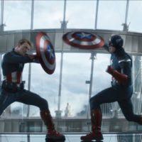 56385 Мстители: Финал - снова в кинотеатрах! (16+)