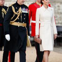 56125 5 самых стильных монархов недели (1-7 июня)