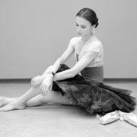 56204 Балерина Светлана Захарова представит спектакль о жизни Коко Шанель на сцене Большого театра
