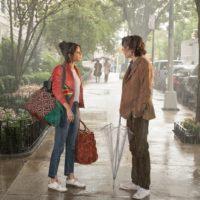 56188 Премьера трейлера: новый фильм Вуди Аллена