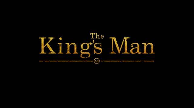 Приквел франшизы «Kingsman» получил название