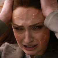 56241 Стоит ли смотреть «Люди Икс: Темный Феникс»