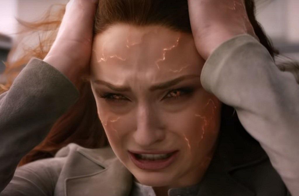 Стоит ли смотреть «Люди Икс: Темный Феникс»