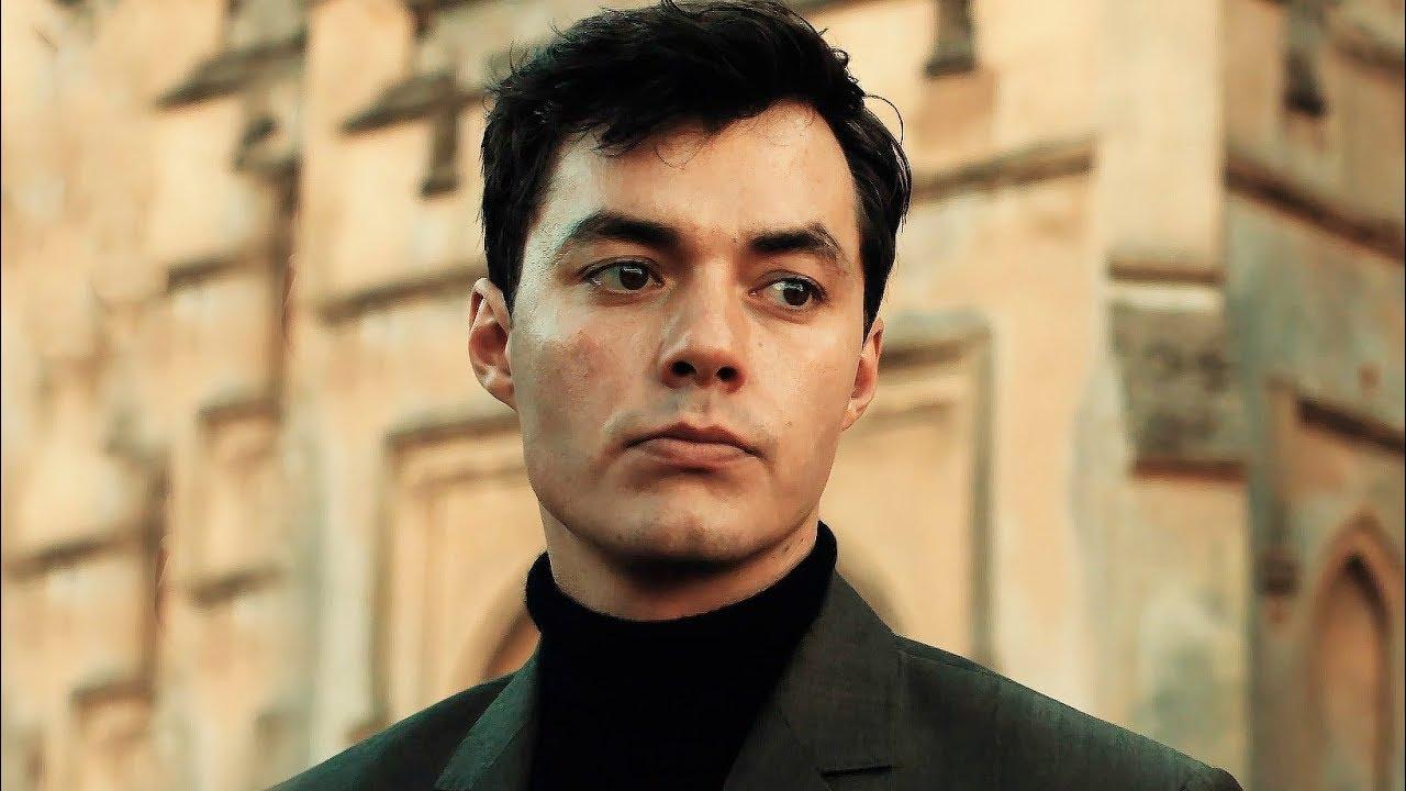 Сериал «Пенниуорт» — смотрите на КиноПоиске | Русский трейлер