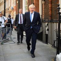 56937 Борис Джонсон: 20 удивительных фактов об эксцентричном британском политике
