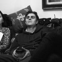 """56865 Дарья Екамасова: """"Раньше я искала свободу, сейчас я выбираю семью"""""""