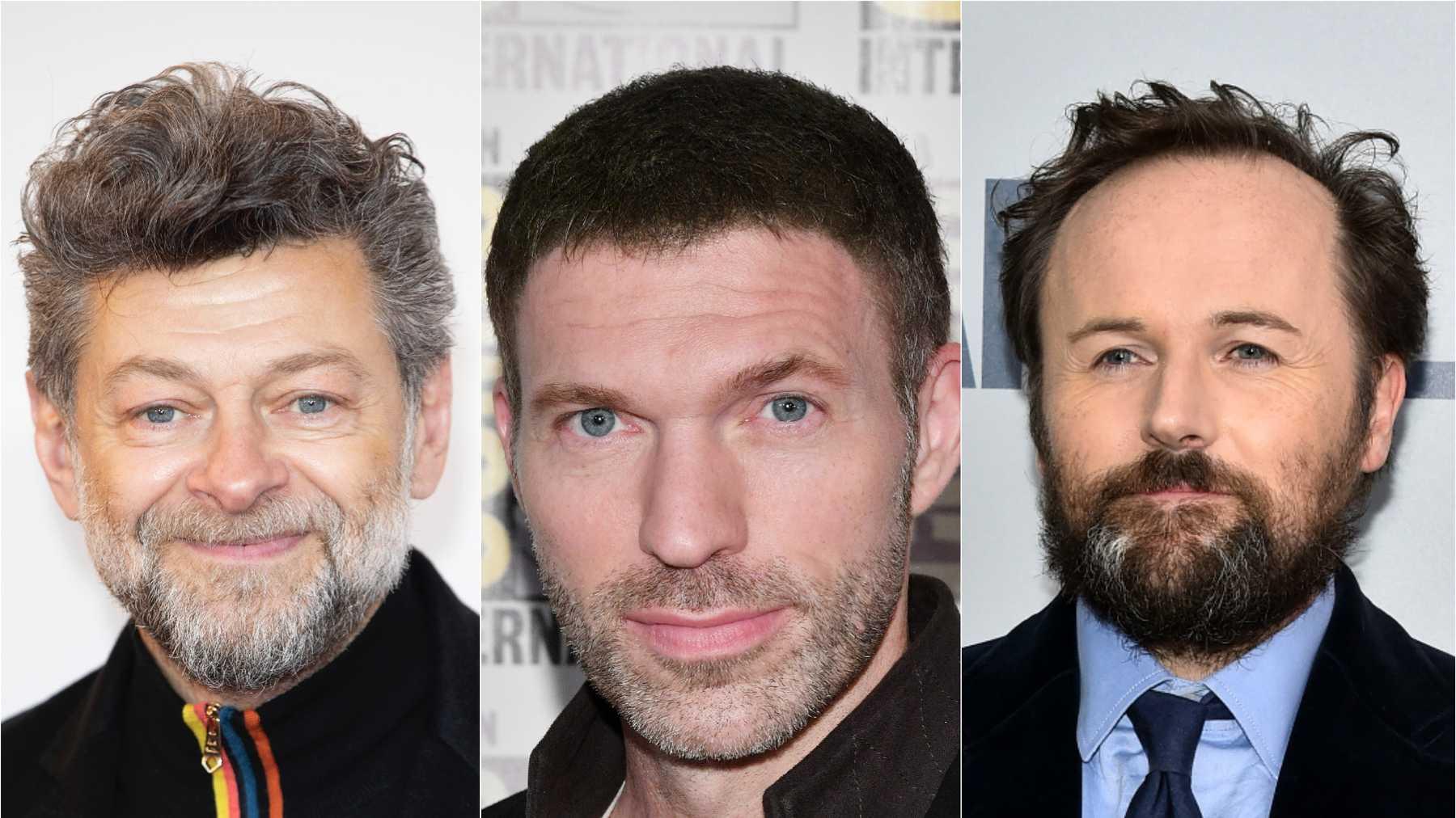 Кто может стать режиссером «Венома 2»