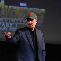 56817 Marvel перезапустит «Людей Икс» и «Фантастическую четверку»