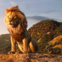 56607 Появились первые отзывы на игрового «Короля Льва»