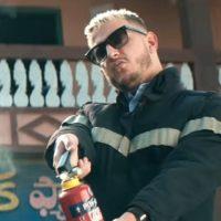 57344 DJ Snake - Magenta Riddim
