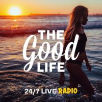57359 The Good Life Radio x Sensual Musique • 24/7 Live Radio | Deep & Tropical House, Chill & Dance Music