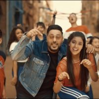 57363 Now United - How We Do It ft. Badshah (Official Music Video)