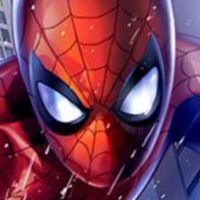 57450 Sony Breaks Silence On Spider-Man Split With Marvel
