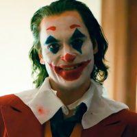57594 Джокер — Русский трейлер (2019)