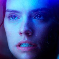 57632 Звёздные Войны 9: Скайуокер Восход — Русский специальный трейлер (2019)