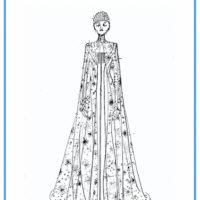 58119 Алена Демина: владелица бренда EDEM о семейных ценностях, таинстве венчания и работе над платьем Ксении Собчак