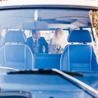 57681 Элли Голдинг поделилась первыми официальными кадрами со свадьбы от фотографа королевской семьи
