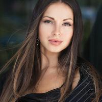 57936 Как повторить макияж Нюши: комментарии визажиста