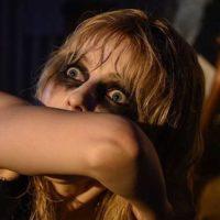 57684 Первое фото: страшный-страшный психологический хоррор Эдгара Райта