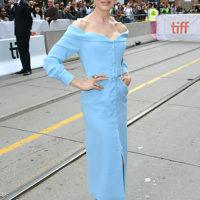 "57840 В ожидании ""Оскара"": Рене Зеллвегер, Мерил Стрип и другие звезды кино на фестивале в Торонто"