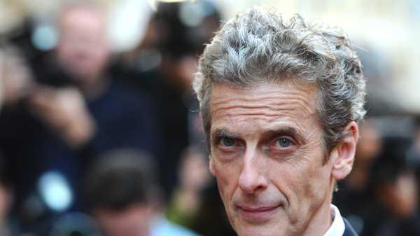 57715 Звезда «Доктора Кто» присоединился к «Отряду самоубийц»