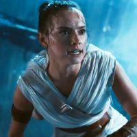 58492 Звёздные Войны 9: Скайуокер Восход — Русский трейлер #3 (2019)