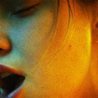 58615 Фестиваль эротического кино Best Erotic Shorts — Русский трейлер (2019)