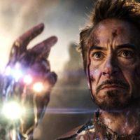58297 Роберт Дауни мл. отказался от «Оскара» за роль Железного человека