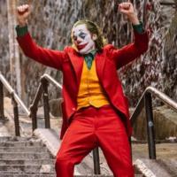 58392 Сборы «Джокера» превысили полмиллиарда
