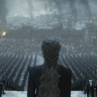 58621 Сериал-приквел «Игры престолов» закрыт