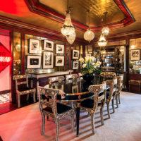 58288 В гостях у Томми Хилфигера: экскурсия по пентхаусу в Нью-Йорке, который дизайнер продал за 33 миллиона долларов