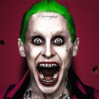 58434 В новом «Отряде самоубийц» не будет Джокера
