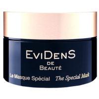 58532 Wow-эффект: 10 лучших средств для освежающего макияжа