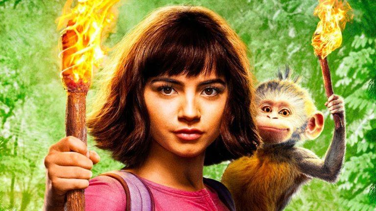 59064 Лучшие новые фильмы 2019, вышедшие в хорошем качестве (45-я неделя) | В Рейтинге