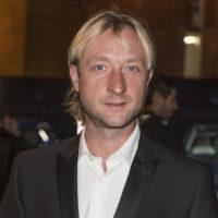 59297 Евгений Плющенко: «Мне угрожали, что узнают адрес, обольют кислотой, вырежут всю семью»