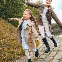 """58756 Кристина Асмус и Гарик Харламов в первой фотосессии с дочкой Настей: """"Обручальные кольца мы решили больше не надевать"""""""