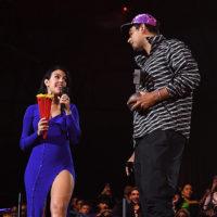 58689 На контрасте: Криштиану Роналду и Джорджина Родригес на MTV EMA 2019