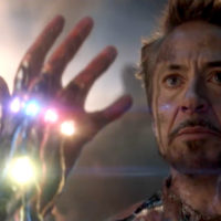 58773 Народ назвал лучшим фильмом года «Мстителей»