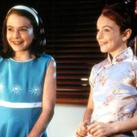 58795 От Риз Уизерспун до Линдси Лохан: ТОП-10 фильмов, в которых звезды снимались, будучи детьми
