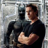 58904 Почему Кристиан Бэйл не сыграл Бэтмена в четвертый раз