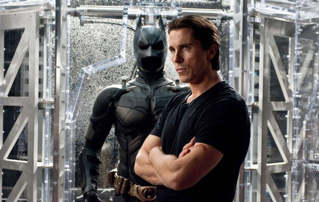 Почему Кристиан Бэйл не сыграл Бэтмена в четвертый раз