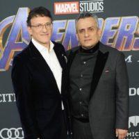 58835 Режиссеры «Мстителей» снимут сериал о соперничестве Marvel и DC