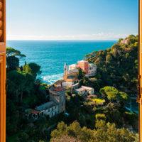 58680 Viva Italia: Яна Лапутина о любимых местах Лигурийского побережья