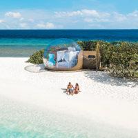 58888 Я искала тебя: зачем ехать на Мальдивы