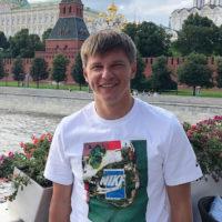 59269 Звездные алименты: сколько получают дети Аршавина, Кержакова и Головина