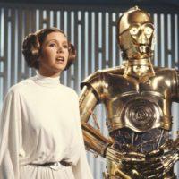58849 «Звездные войны» могут получить еще один спецвыпуск